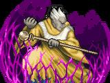 Asmodai (boss)