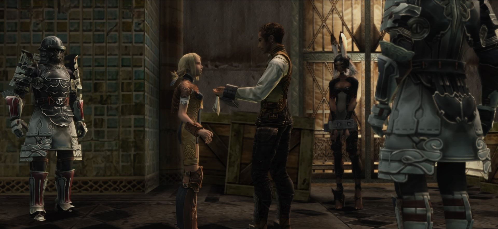 Arquivo:Balthier-gives-his-handkerchief.png