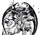 Chaos (Final Fantasy)