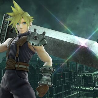 Скриншот из игры.