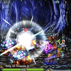 Technique (Final Fantasy XV) | Final Fantasy Wiki | FANDOM powered