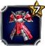 FFBE Ozetta's Armor