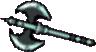 FFD Battleaxe