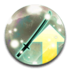 FFRK Brink of Despair Icon