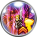 FFRK Carnage Slash Icon