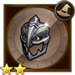FFRK Crusaders Mask FFX