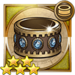 FFRK Diamond Bangle Type-0