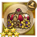 FFRK Royal Crown FFIII