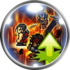 FFRK Solidity Icon