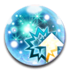 FFRK Top of the Ministry of History Icon