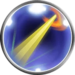 FFRK Turk Light Icon