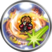 FFRK Unknown Genesis SB Icon 2