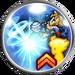FFRK Unknown Tidus SB Icon 2