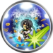 FFRK Unknown Yuffie SB Icon