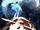 Meteor (Final Fantasy VIII)