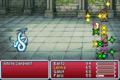 FFV Cure.png