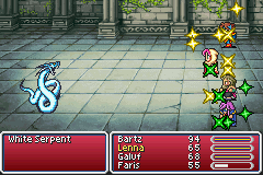 File:FFV Cure.png
