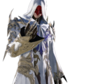 Elidibus (Final Fantasy XIV)