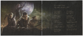 FFXV OST2 CD Booklet5