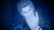 Ignis-puts-on-Ring-of-the-Lucii-Episode-Ignis-FFXV