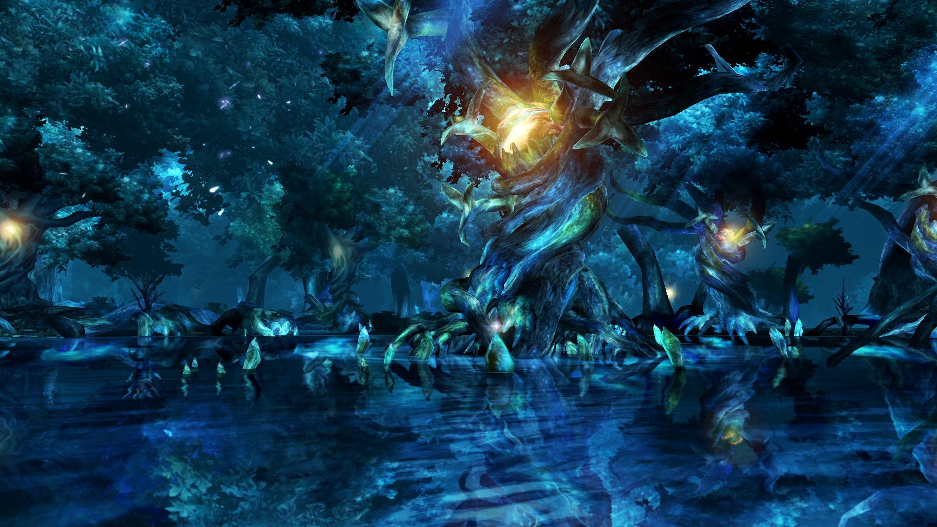 macalania final fantasy wiki fandom powered by wikia