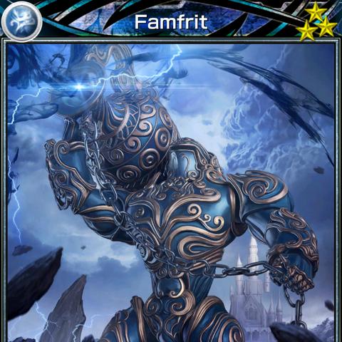 R3 ability card.