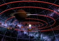 SolarSystem-ffvii