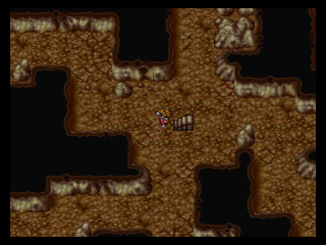 File:Terra Cavern PS.png