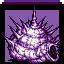 Ymir-ffvi-gba-shell