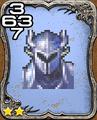 048b Dark Knight Cecil.png