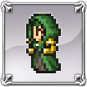 DFFNT Player Icon Meliadoul Tengille FFRK 001