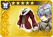 DFFOO Red Bliaud (XIV)