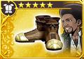 DFFOO Sprint Shoes (XIII)