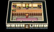 FF1 3DS Gaia ItemShop
