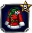 FFBE Santa's Clothes II