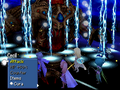 Thumbnail for version as of 00:26, January 10, 2010