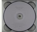 FFIX OST Old Disc2