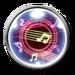 FFRK Allegro con Moto Icon