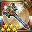 FFRK Asura's Rod FFIII