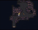 FFRK Cave on the Veldt FFVI