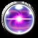 FFRK Reaping Scythe Icon