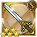 FFRK Royal Sword FFIII