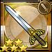 FFRK Royal Sword FFIII