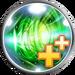 FFRK Soul Blade Reppu Icon