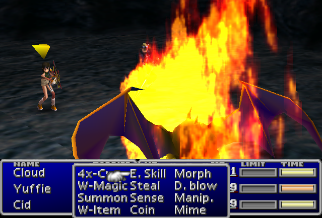 File:FFVII Flame Thrower.png