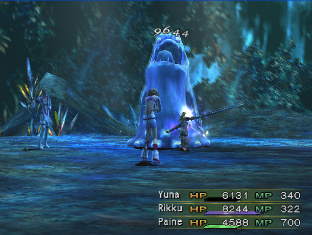 File:FFX-2 Demi Sword.png