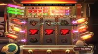 FFXIII-2 Slots Minigame