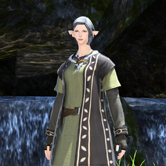 <i>A Realm Reborn</i> In-game render.