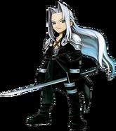 Itadaki-Sephiroth