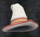 LRFFXIII White Mage's Hat